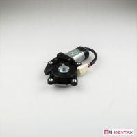 Power Window Motor - Saga [LH] ( PW 004DL )