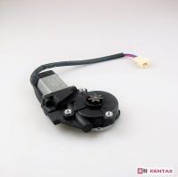 Power Window Motor - Kancil [LH] (85720-87401DL)
