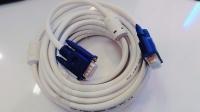 COMC 10M VGA CABLE