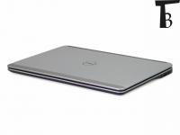 """Dell Latitude E7440 - 14"""" - Core i7 4300U"""