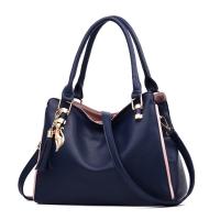 {JMI} Elegant & Romance Handbag 0177# - 5 Colors