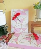 For Her Rose Flower.Tea by Fulleaf Tea Store
