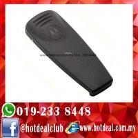Clip motorola gp328
