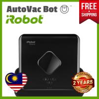 iRobot Braava™ 380
