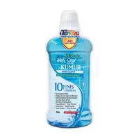 Mu'min Max Oral Care Kumur - Pro Clean 750ml