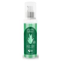 Nori Soothing Plus - Aloe Vera and Seaweed