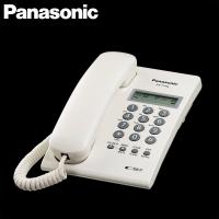 Panasonic KX-T7703X Proprietary Telephone