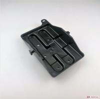 Battery Tray - Axia ( 74411-BZ080 )