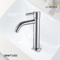 Corona High Quality CRWT1201 Basin Cold Tap Faucet