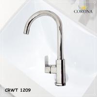 CORONA High Quality CRWT1209 Basin Cold Tap Faucet