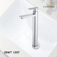 CORONA High Quality CRWT1207 Basin Cold Tap Faucet