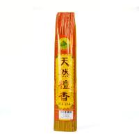 老山天然檀香 (XIA39915) (395mm)