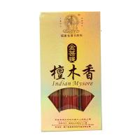 三藏金菩提檀木香 (XIA44726) (255mm)