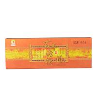 三藏百年老檀根 (XIA61526) (320mm)