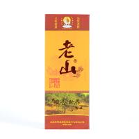三藏老山纯正檀香礼盒 (XIA43026) (320mm)