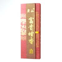 老山富贵檀香 (XIA38026) (320mm)