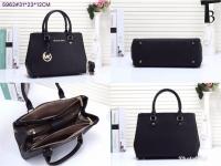 11.11 Premium Quality MK Saffiano Bag Fashion Michael Kors Tote Sling Bag