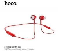 hoco.ES18 Faery Sound Sports Bluetooth Headset