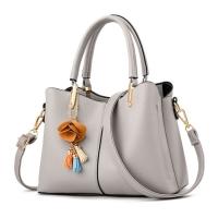 {JMI} Elegant & Romance Handbag 0180# - 6 Colors