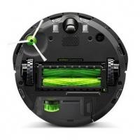 iRobot® Roomba® i7+ (Pre order)