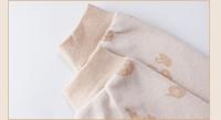 Baby Swaddle Long Sleeve Colored Cotton Split Leg Sleeping Bag Comfy