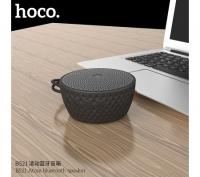 hoco.BS21 Atom wireless loudspeaker