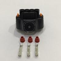 4 Pin Toyota Distributors Toyota 2JZ VVTI Pedal Position Sensor