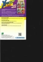 XPRESS PINTAR BAHASA MELAYU TAHUN 4.5.6 UPSR