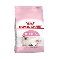 Royal Canin Kitten Cat Food 10KG