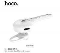 hoco.E34 Soaring Flute Bluetooth Headset