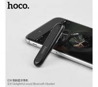 E30 Delightful Sound Bluetooth Headset
