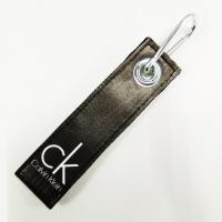 CK keytag keychain