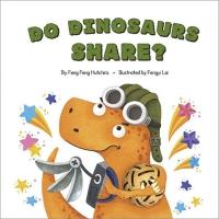 Do Dinosaurs Share?