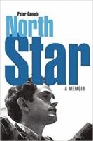 North Star: A Memoir