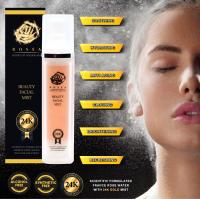 ROSSA Beauty Facial Mist (50ml)