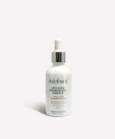 Ascence Advanced Brightening Essence – 50ml