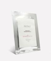 10 Packs of Ascence Mask Restoring Highly Sensitive Skin