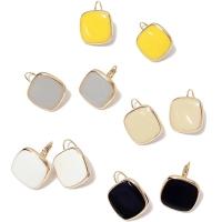 Korea Designer Earrings (white colour available only)