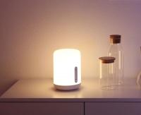 Xiaomi Bedside Lamp 2 White