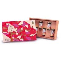 Gift Box - EYS Essence Of SeaCucumber 6*70ml