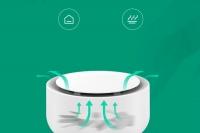 Xiaomi Mijia Mosquito Repellent