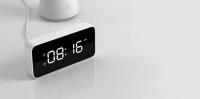 Xiaomi Xiao AI Smart Alarm Clock