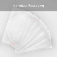 Disposable Nursing Pad (30pcs)