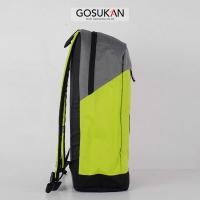 Puma Pioneer Backpack II (075103-04) R16.2