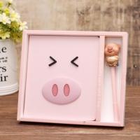 Pig Book Set