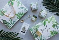 Mini Honey Gift Box