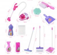 Cleaner Set