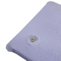 OCA Ultra Comfort Water Cushion (Sofa Cushion)