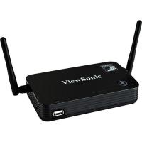 VIEWSONIC WPG-370 FULL HD 1080P WIRELESS PRESENTATION GATEWAY