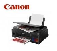 CANON PIXMA G3010 WIFI PRINTER